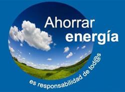 Consejos sobre ahorro de energia for Ahorrar calefaccion electrica